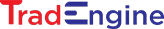 tradengine-logo