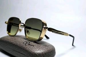 Fancy Sun Glasses