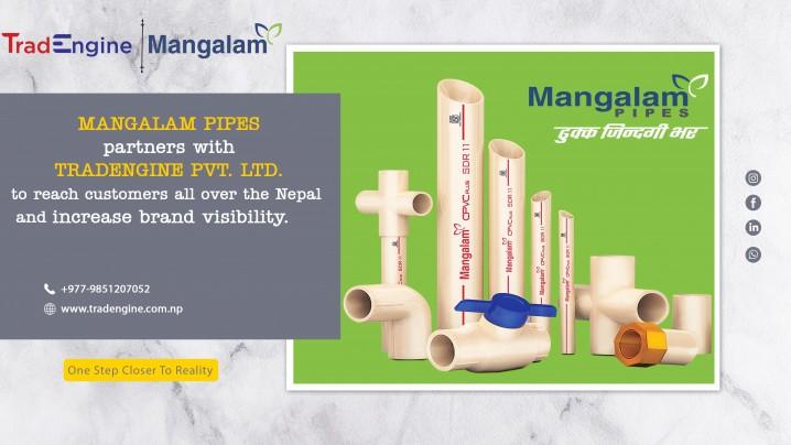 Mangalam Group