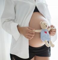 Pregnancy & Maternity