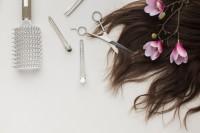 Hair Care & Hair Equipment