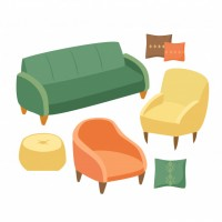 Other Furniture